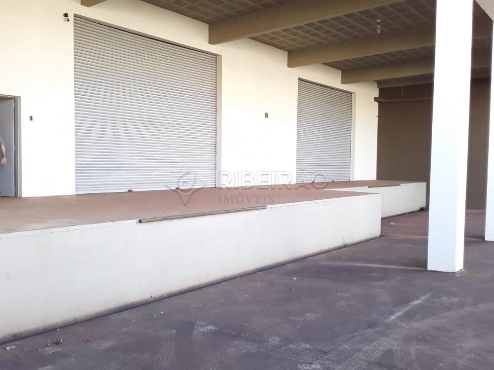 Alugar Comercial / Galpão em Ribeirão Preto apenas R$ 25.000,00 - Foto 10