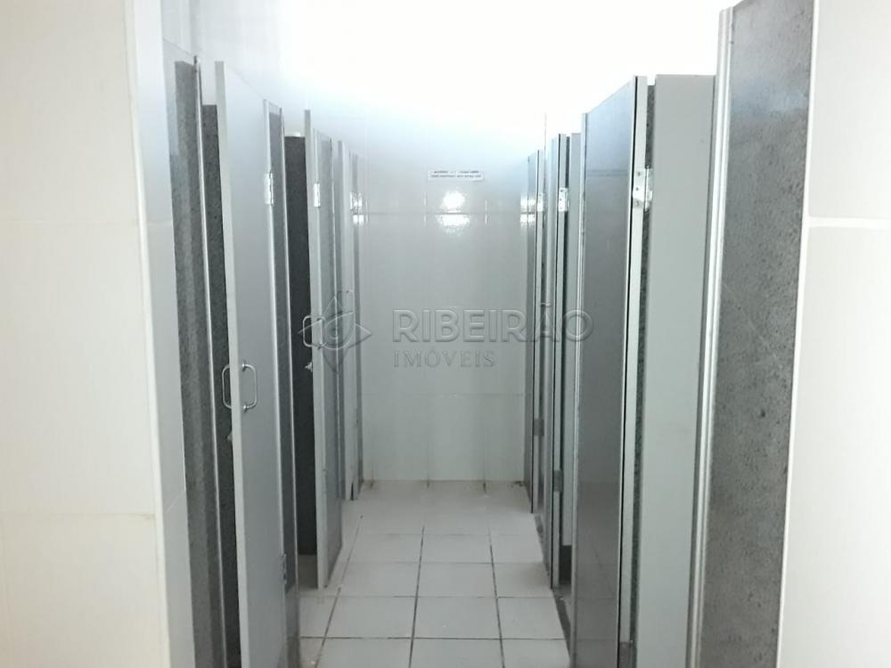 Alugar Comercial / Galpão em Ribeirão Preto apenas R$ 25.000,00 - Foto 6