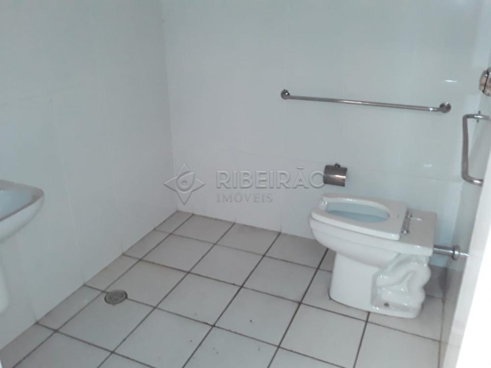 Alugar Comercial / Galpão em Ribeirão Preto apenas R$ 25.000,00 - Foto 5