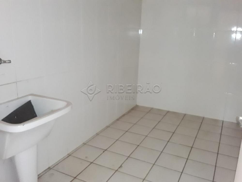 Alugar Comercial / Galpão em Ribeirão Preto apenas R$ 25.000,00 - Foto 4