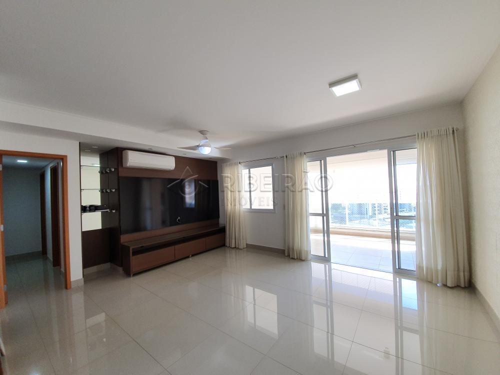 Ribeirao Preto Apartamento Locacao R$ 3.900,00 Condominio R$750,00 3 Dormitorios 3 Suites Area construida 139.25m2