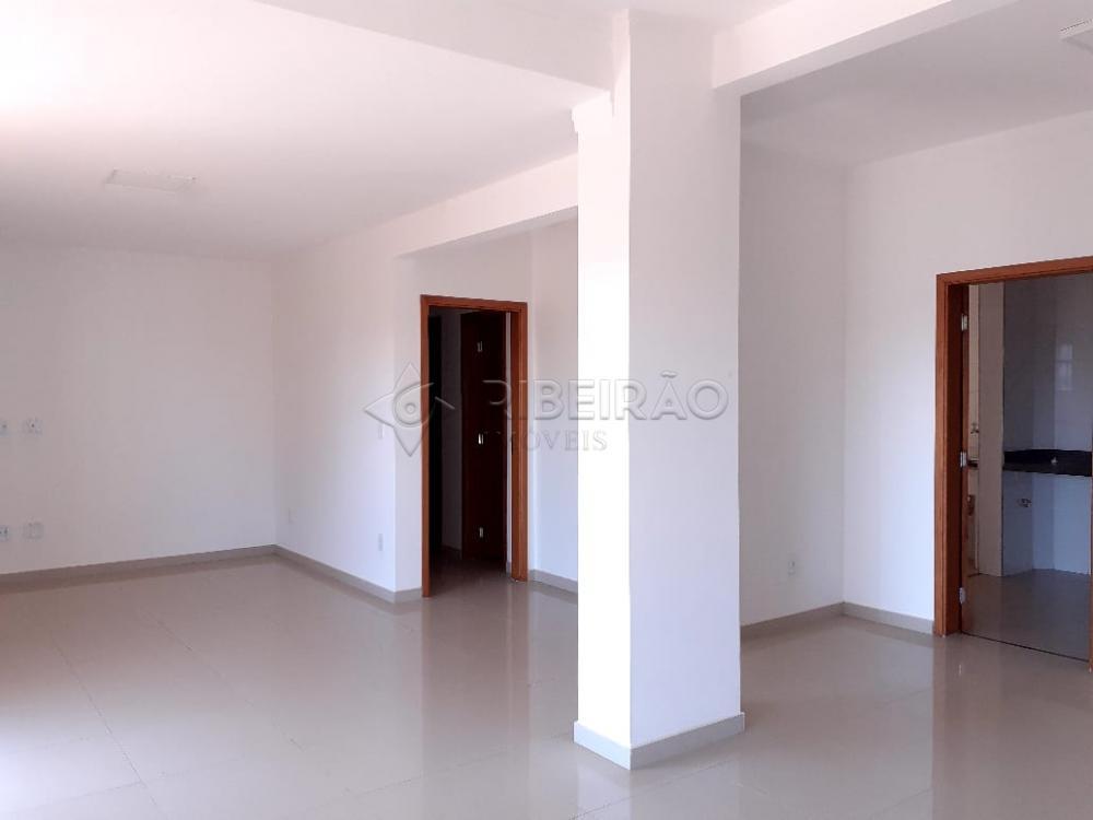 Ribeirao Preto Apartamento Venda R$820.000,00 Condominio R$1.268,00 4 Dormitorios 4 Suites Area construida 221.09m2