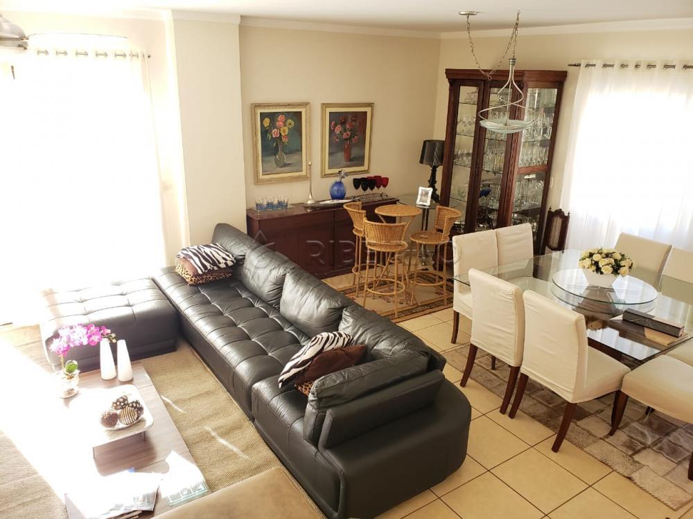 Ribeirao Preto Apartamento Locacao R$ 6.000,00 Condominio R$1.325,00 4 Dormitorios 2 Suites Area construida 212.12m2