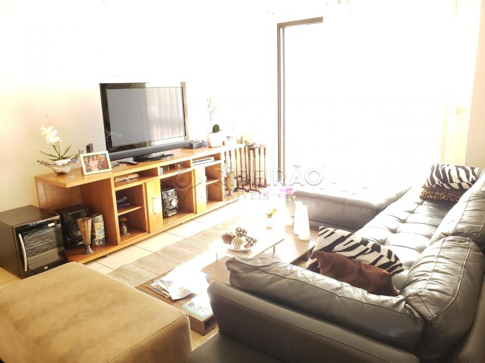 Alugar Apartamento / Duplex em Ribeirão Preto R$ 6.000,00 - Foto 2