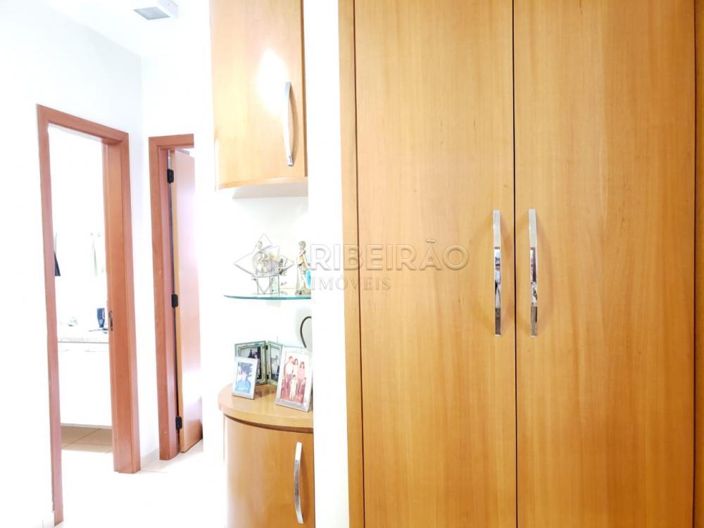 Alugar Apartamento / Duplex em Ribeirão Preto R$ 6.000,00 - Foto 10