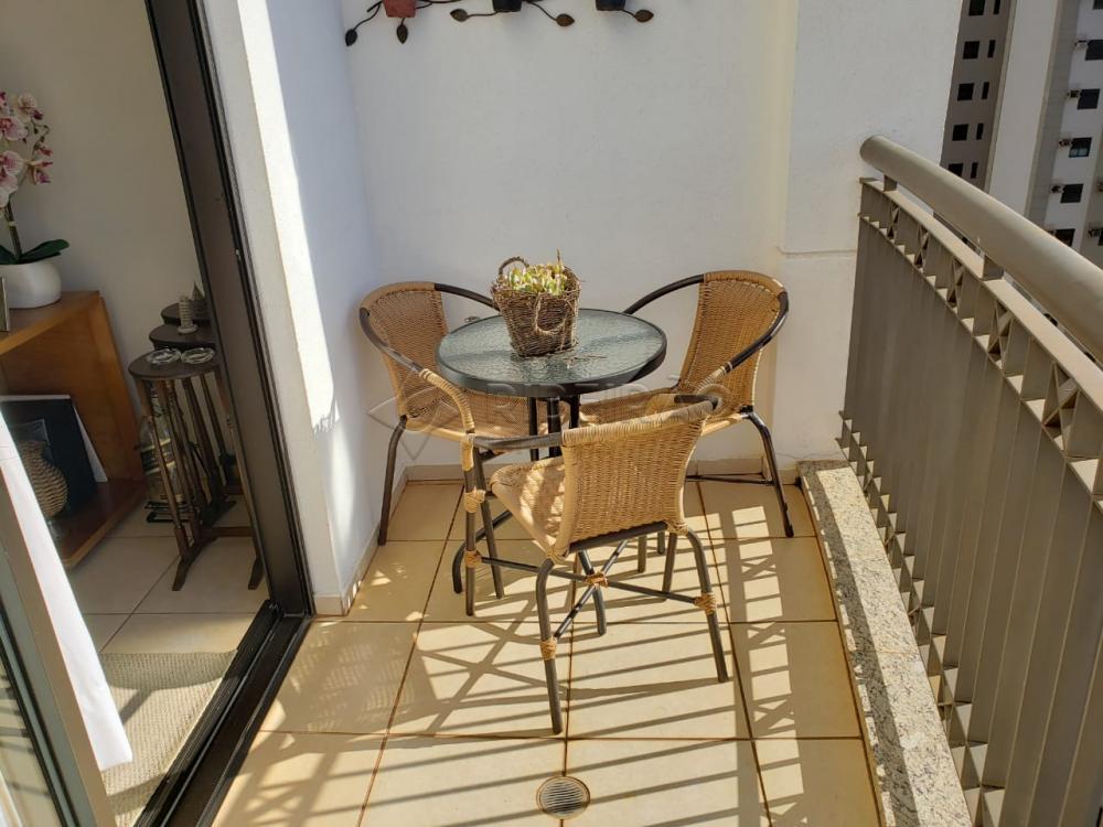 Alugar Apartamento / Duplex em Ribeirão Preto R$ 6.000,00 - Foto 12