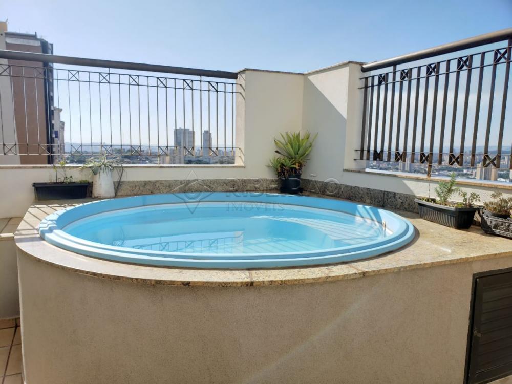 Alugar Apartamento / Duplex em Ribeirão Preto R$ 6.000,00 - Foto 19