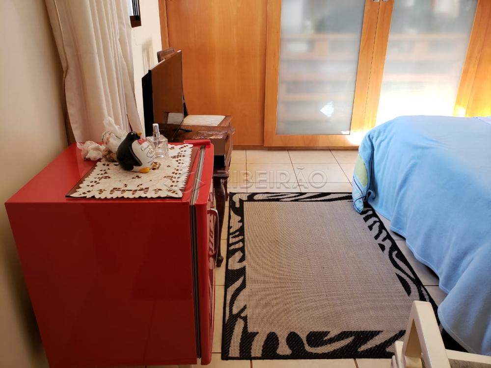 Alugar Apartamento / Duplex em Ribeirão Preto R$ 6.000,00 - Foto 16