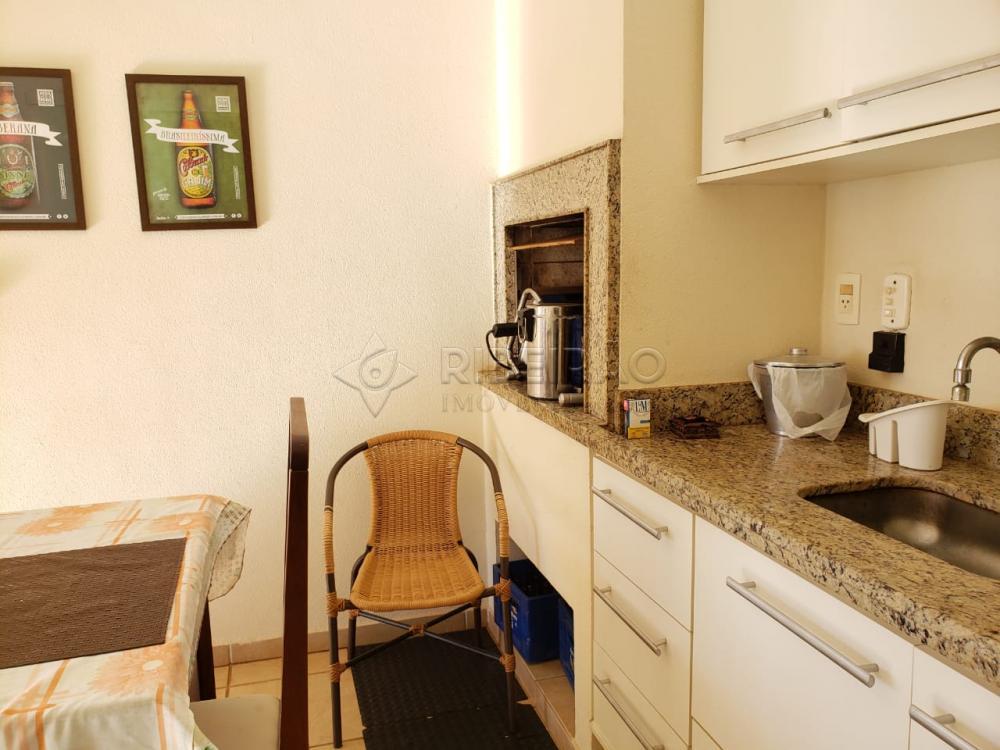 Alugar Apartamento / Duplex em Ribeirão Preto R$ 6.000,00 - Foto 17