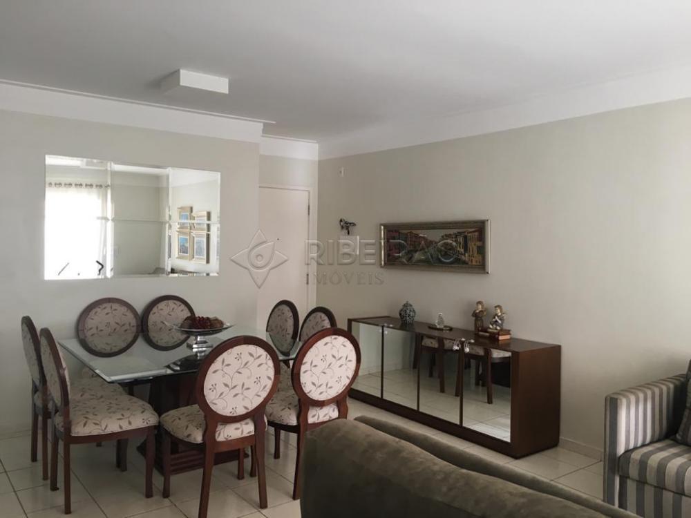 Ribeirao Preto Apartamento Venda R$500.000,00 Condominio R$450,00 3 Dormitorios 2 Suites Area construida 101.00m2