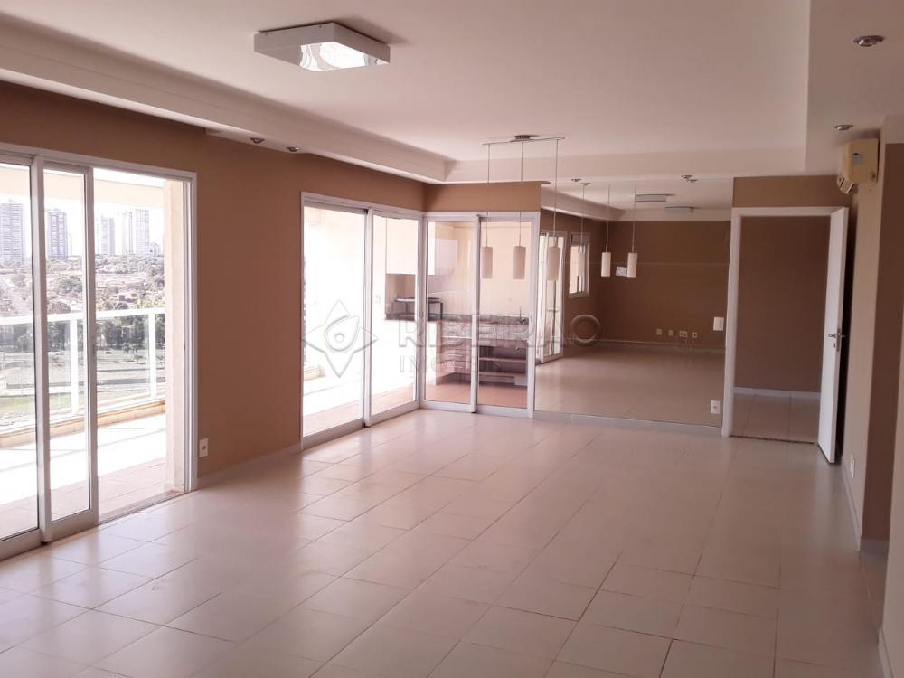 Ribeirao Preto Apartamento Locacao R$ 4.000,00 Condominio R$950,00 3 Dormitorios 3 Suites Area construida 187.00m2