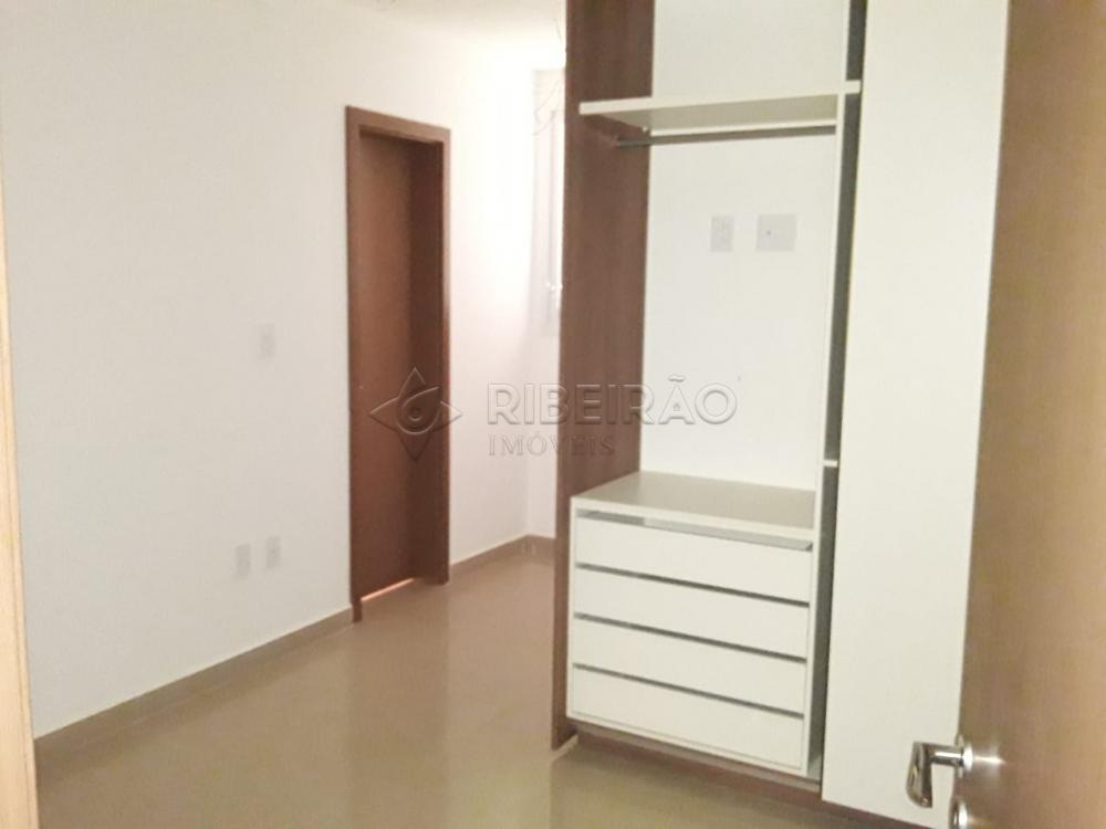 Alugar Apartamento / Padrão em Ribeirão Preto R$ 3.500,00 - Foto 11