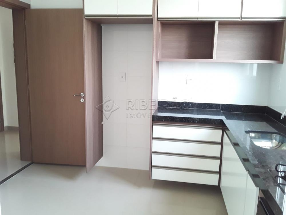 Alugar Apartamento / Padrão em Ribeirão Preto R$ 3.500,00 - Foto 17