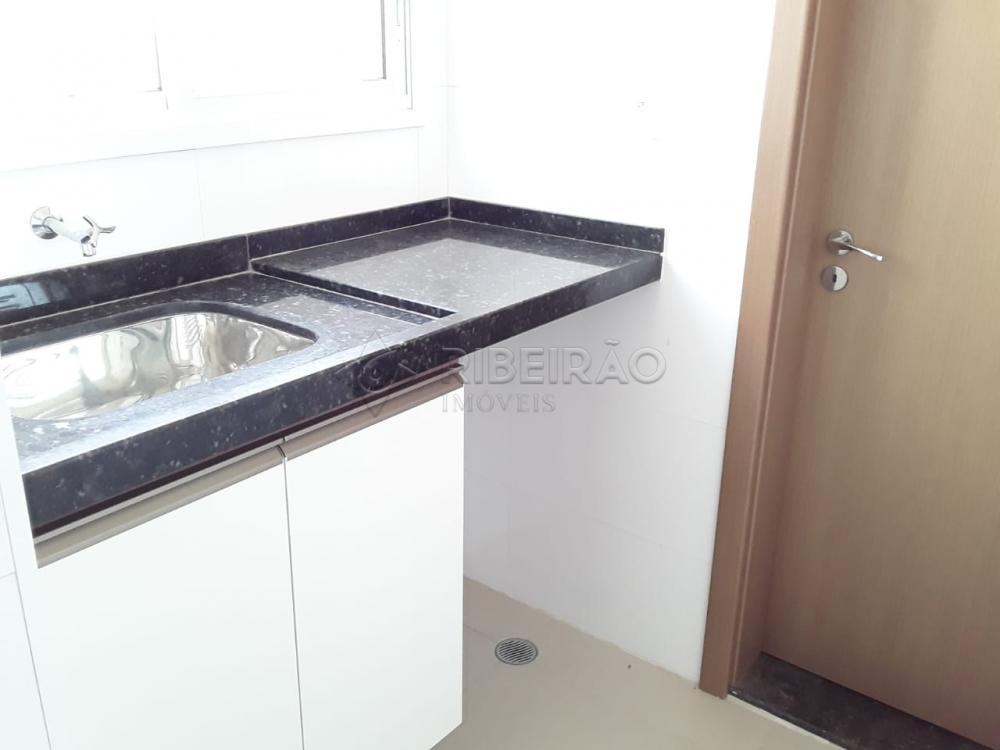 Alugar Apartamento / Padrão em Ribeirão Preto R$ 3.500,00 - Foto 19