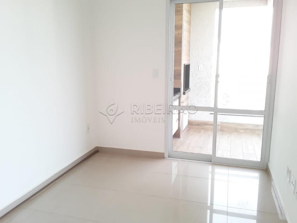 Alugar Apartamento / Padrão em Ribeirão Preto R$ 3.500,00 - Foto 3