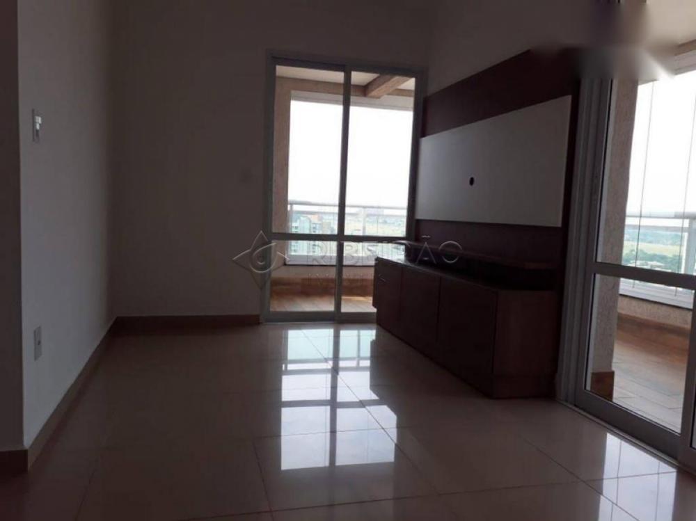 Alugar Apartamento / Padrão em Ribeirão Preto R$ 3.500,00 - Foto 1