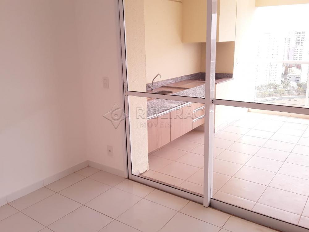 Ribeirao Preto Apartamento Venda R$1.000.000,00 Condominio R$950,00 3 Dormitorios 3 Suites Area construida 187.00m2