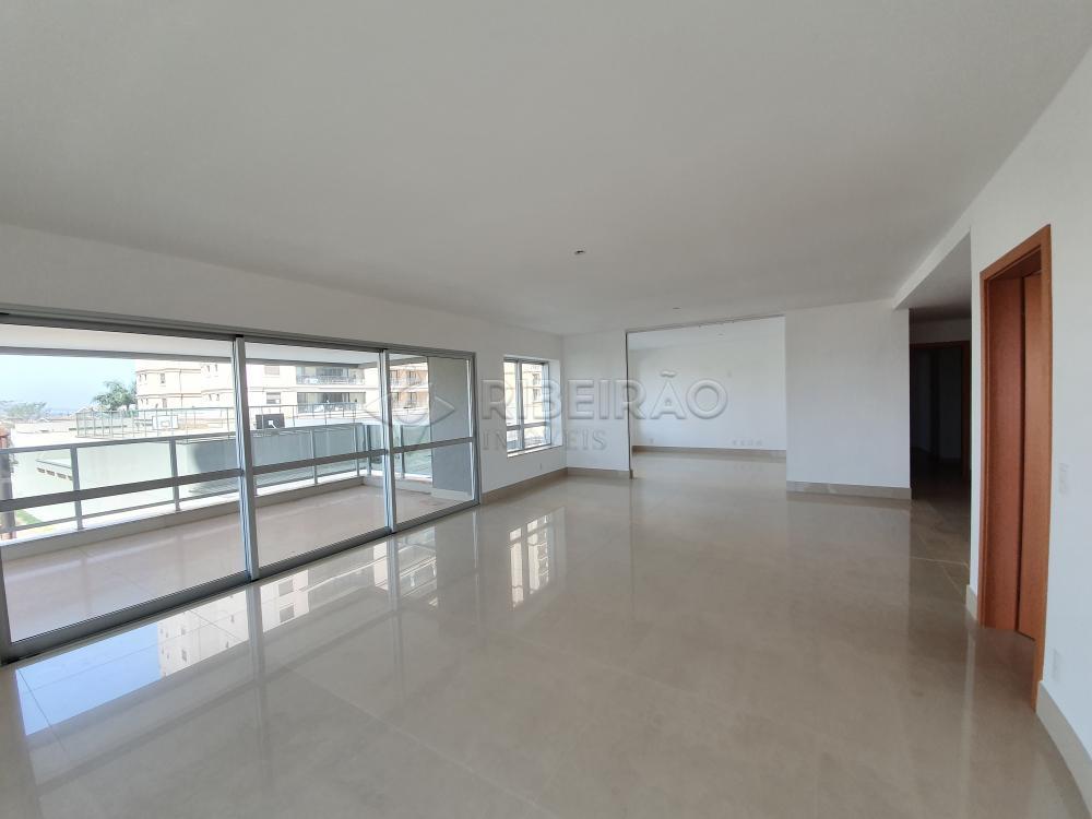 Ribeirao Preto Apartamento Venda R$2.500.000,00 Condominio R$2.300,00 4 Dormitorios 4 Suites Area construida 348.15m2