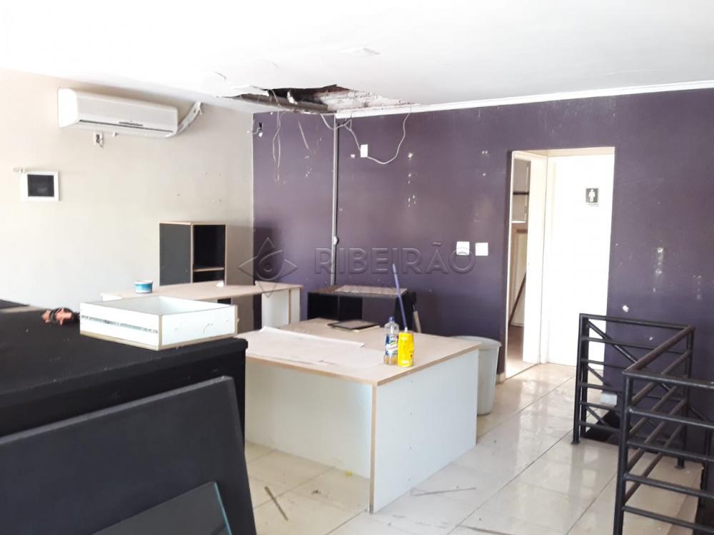 Alugar Comercial / imóvel comercial em Ribeirão Preto R$ 3.500,00 - Foto 9