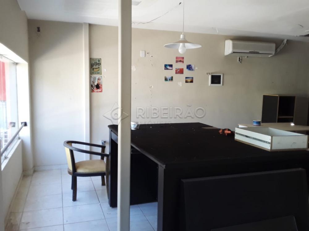 Alugar Comercial / imóvel comercial em Ribeirão Preto apenas R$ 3.500,00 - Foto 10