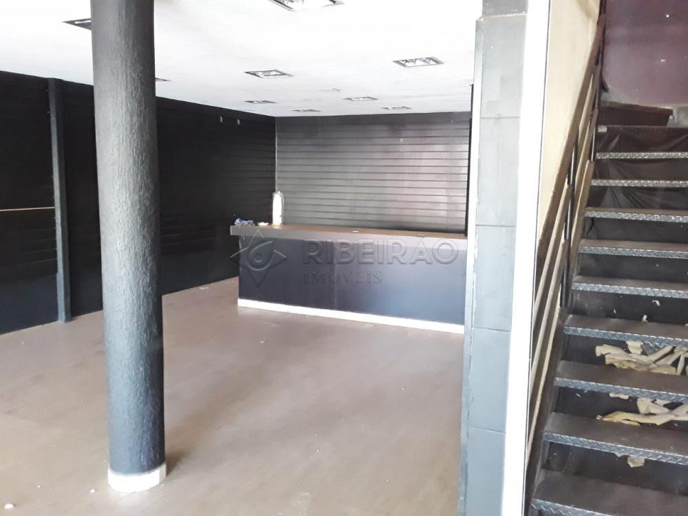 Alugar Comercial / imóvel comercial em Ribeirão Preto apenas R$ 3.500,00 - Foto 7