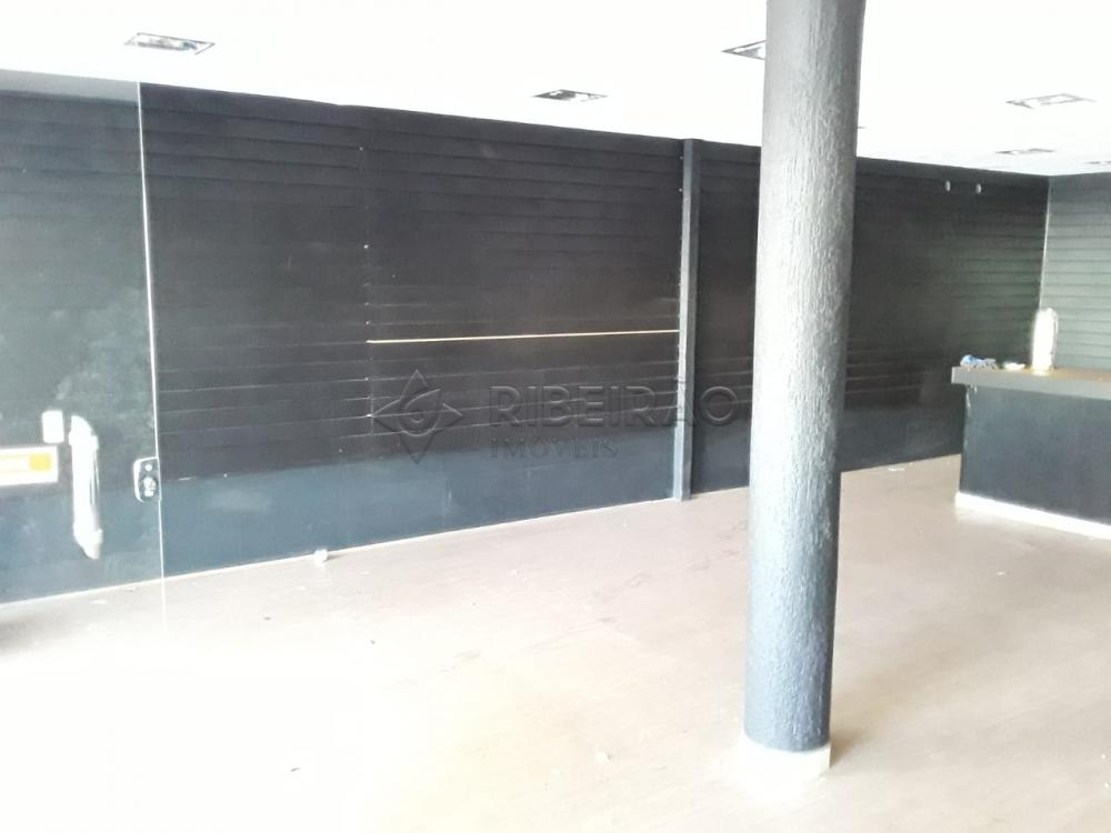 Alugar Comercial / imóvel comercial em Ribeirão Preto R$ 3.500,00 - Foto 3