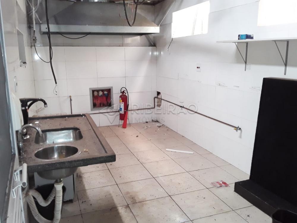 Alugar Comercial / imóvel comercial em Ribeirão Preto apenas R$ 3.500,00 - Foto 8