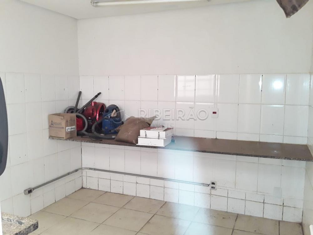 Alugar Comercial / imóvel comercial em Ribeirão Preto R$ 3.500,00 - Foto 12