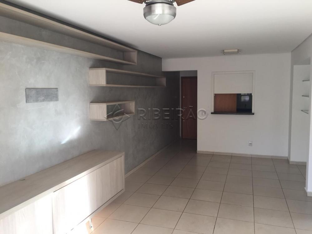 Ribeirao Preto Apartamento Venda R$456.000,00 Condominio R$760,00 3 Dormitorios 3 Suites Area construida 118.00m2
