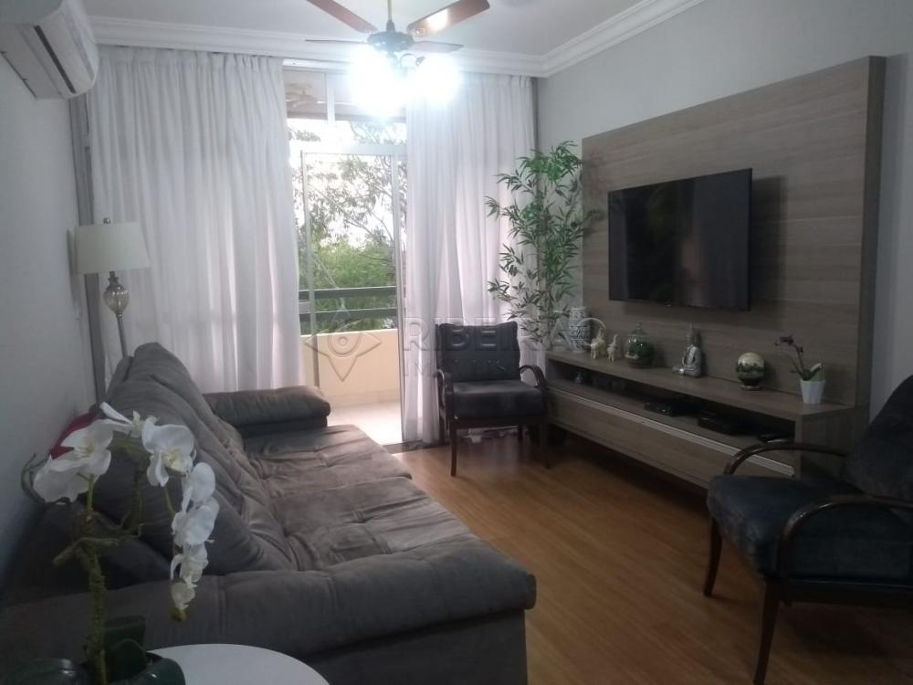 Ribeirao Preto Apartamento Venda R$330.000,00 Condominio R$480,00 3 Dormitorios 1 Suite Area construida 104.16m2