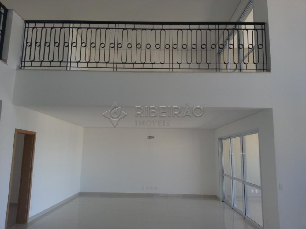 Ribeirao Preto Apartamento Venda R$4.700.000,00 Condominio R$4.057,00 5 Dormitorios 5 Suites Area construida 778.54m2