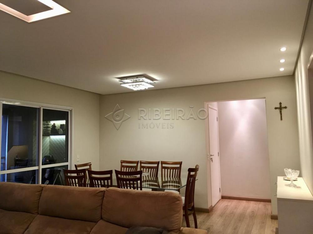 Ribeirao Preto Apartamento Venda R$550.000,00 Condominio R$510,00 3 Dormitorios 3 Suites Area construida 104.71m2