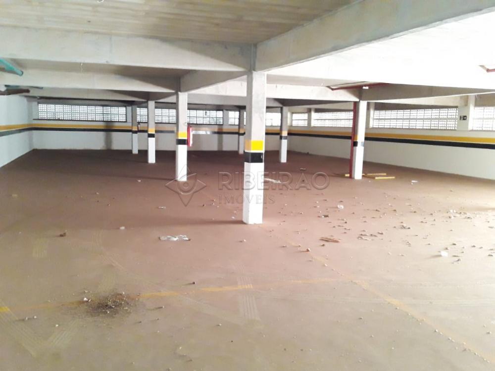 Alugar Comercial / imóvel comercial em Ribeirão Preto apenas R$ 16.000,00 - Foto 4