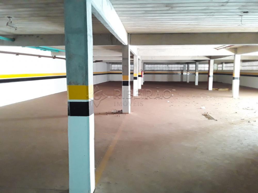 Alugar Comercial / imóvel comercial em Ribeirão Preto apenas R$ 16.000,00 - Foto 13