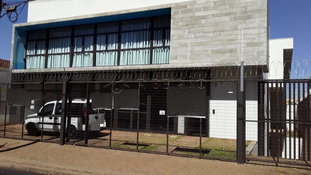 Alugar Comercial / imóvel comercial em Ribeirão Preto apenas R$ 16.000,00 - Foto 1