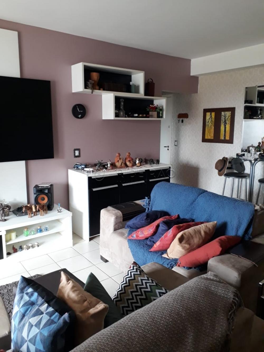 Ribeirao Preto Apartamento Venda R$465.000,00 Condominio R$450,00 2 Dormitorios 1 Suite Area construida 84.24m2