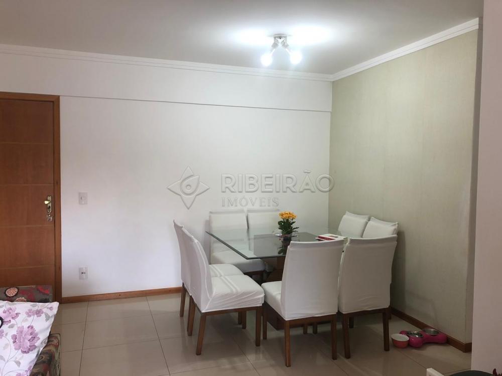 Ribeirao Preto Apartamento Venda R$495.000,00 Condominio R$600,00 3 Dormitorios 1 Suite Area construida 114.75m2