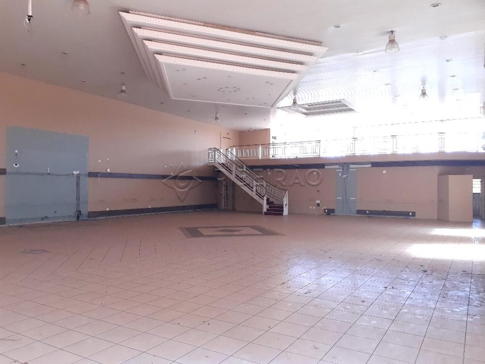 Alugar Comercial / imóvel comercial em Ribeirão Preto apenas R$ 15.000,00 - Foto 7