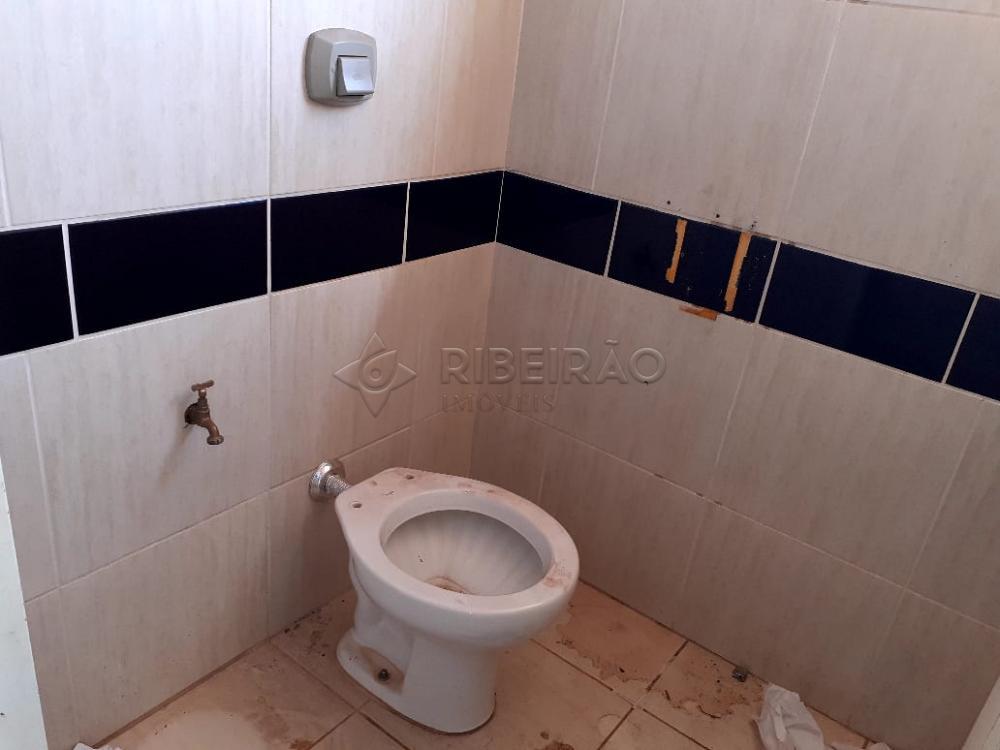 Alugar Comercial / imóvel comercial em Ribeirão Preto apenas R$ 15.000,00 - Foto 8