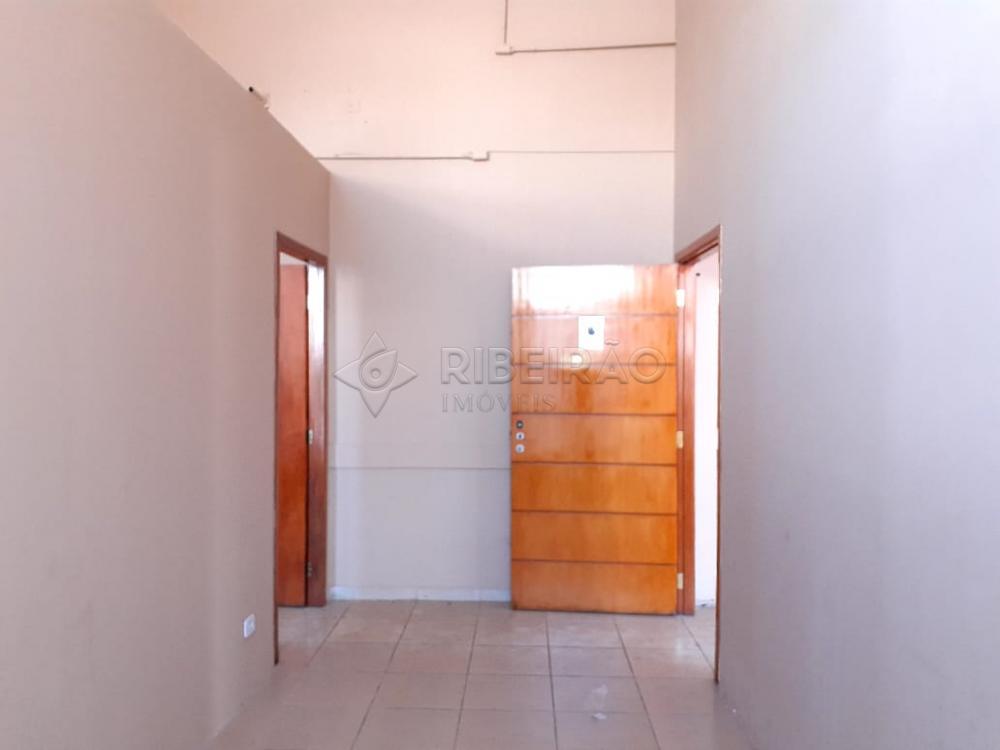 Alugar Comercial / imóvel comercial em Ribeirão Preto apenas R$ 15.000,00 - Foto 27