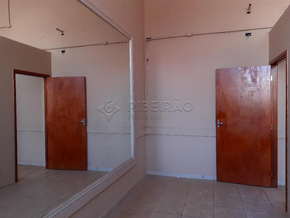 Alugar Comercial / imóvel comercial em Ribeirão Preto apenas R$ 15.000,00 - Foto 29