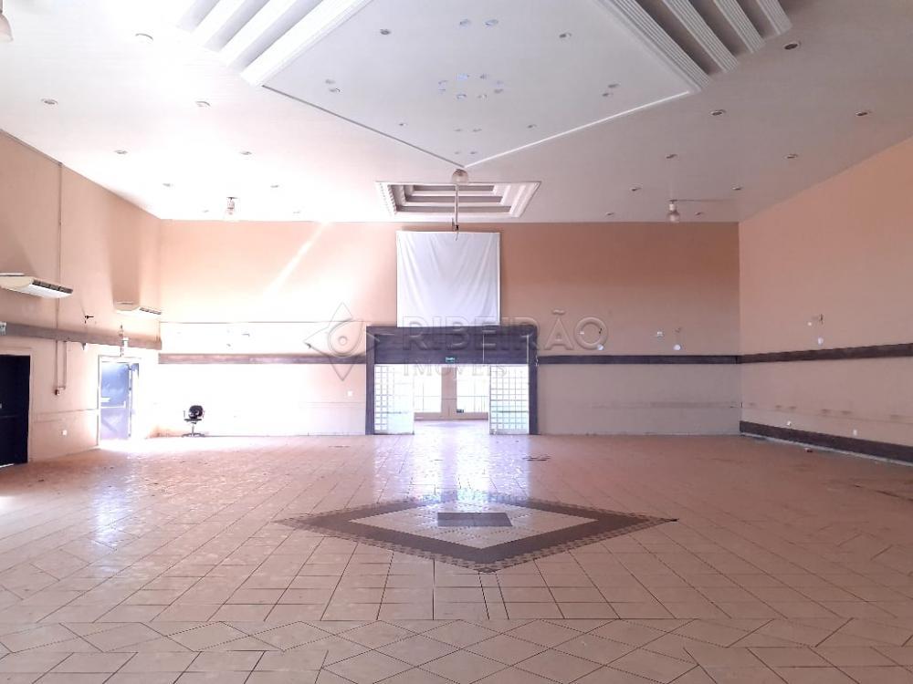 Alugar Comercial / imóvel comercial em Ribeirão Preto apenas R$ 15.000,00 - Foto 30