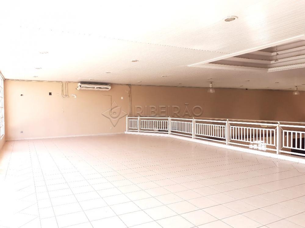 Alugar Comercial / imóvel comercial em Ribeirão Preto apenas R$ 15.000,00 - Foto 31
