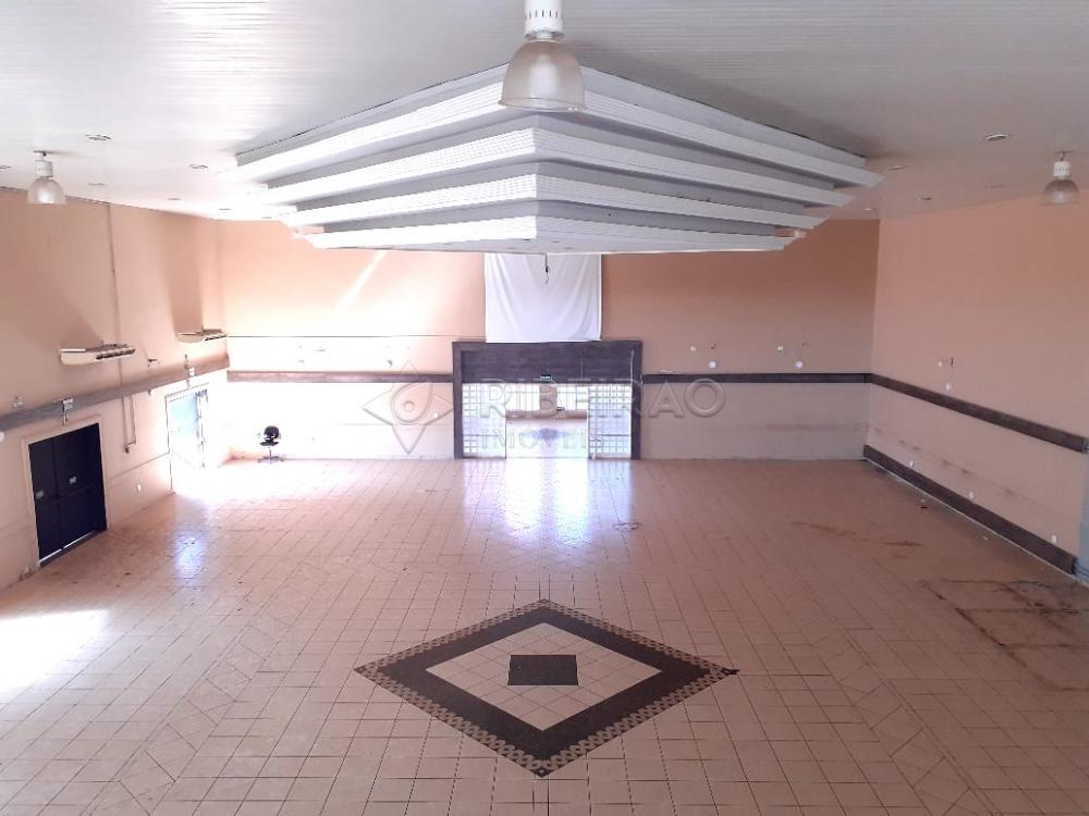 Alugar Comercial / imóvel comercial em Ribeirão Preto apenas R$ 15.000,00 - Foto 32