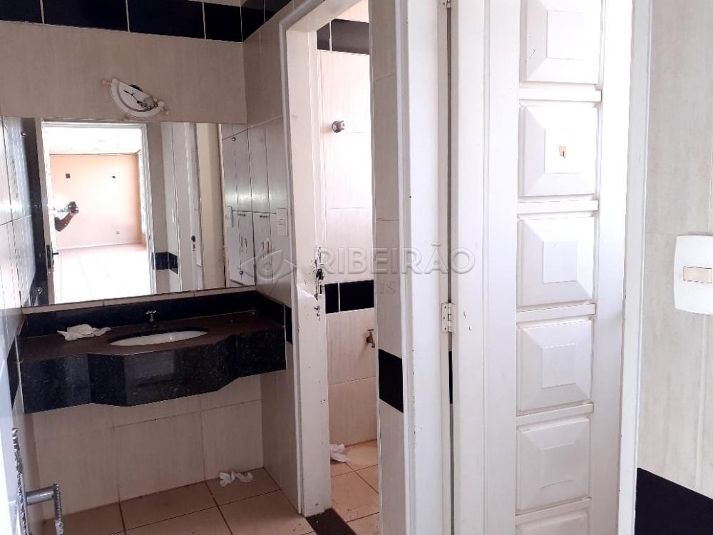 Alugar Comercial / imóvel comercial em Ribeirão Preto apenas R$ 15.000,00 - Foto 34