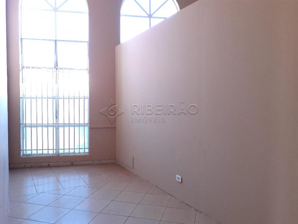 Alugar Comercial / imóvel comercial em Ribeirão Preto apenas R$ 15.000,00 - Foto 35