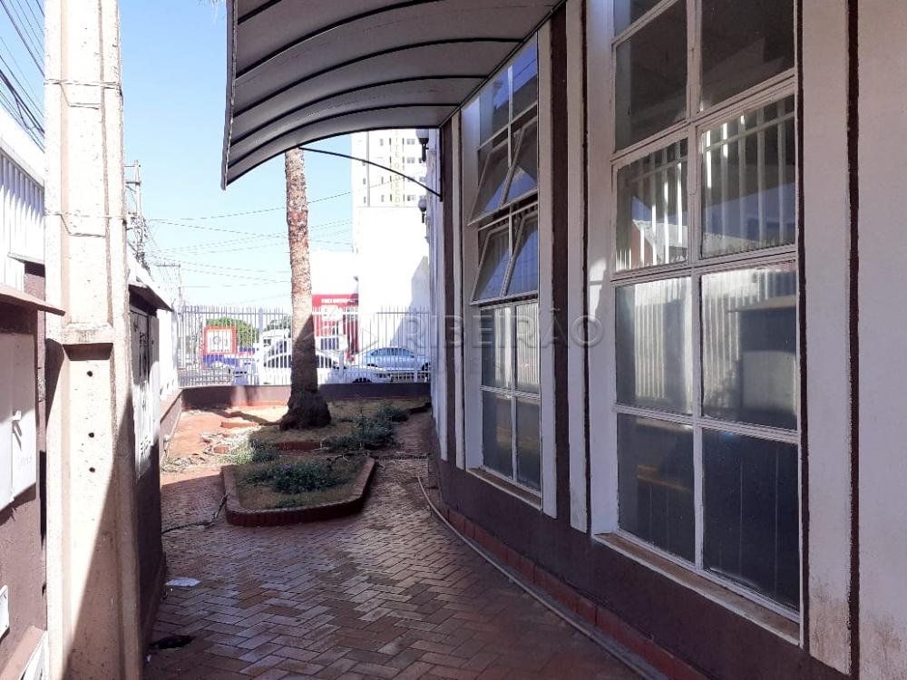 Alugar Comercial / imóvel comercial em Ribeirão Preto apenas R$ 15.000,00 - Foto 15