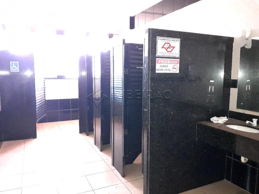 Alugar Comercial / imóvel comercial em Ribeirão Preto apenas R$ 15.000,00 - Foto 18