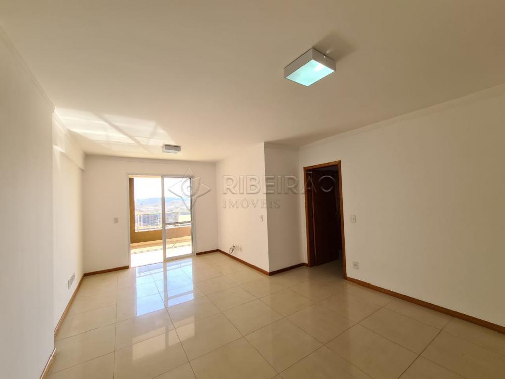 Ribeirao Preto Apartamento Venda R$490.000,00 Condominio R$530,00 3 Dormitorios 2 Suites Area construida 144.98m2