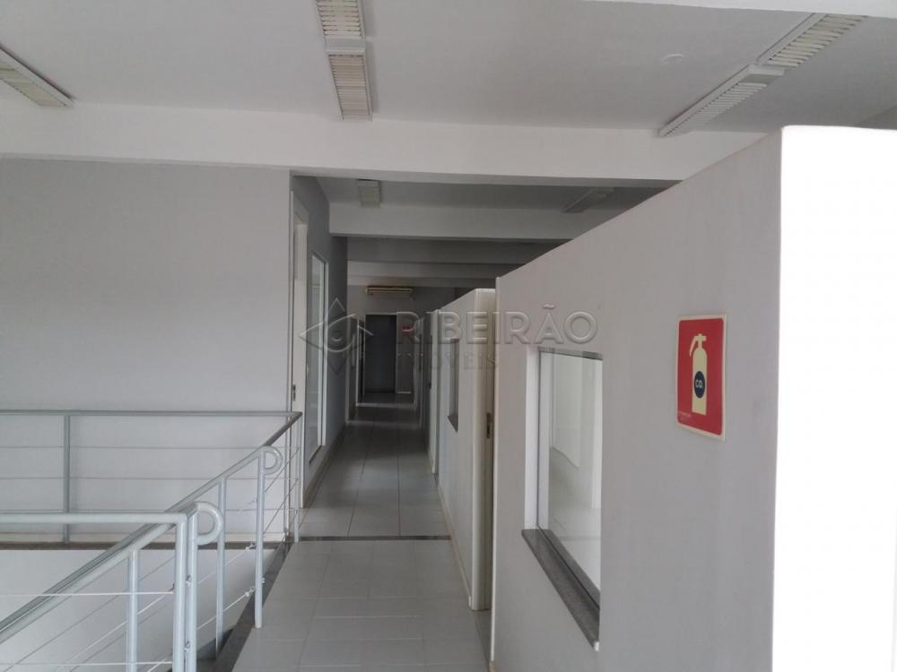 Alugar Comercial / imóvel comercial em Ribeirão Preto apenas R$ 7.500,00 - Foto 1